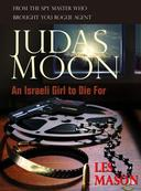 Judas Moon