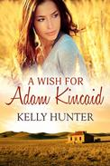 A Wish For Adam Kincaid
