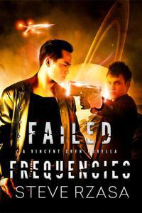 Failed Frequencies