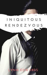 Iniquitous Rendezvous