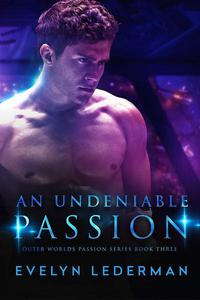 An Undeniable Passion