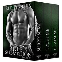 Brie's Submission 7-9