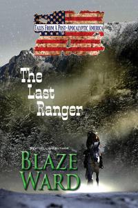 The Last Ranger