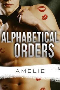 Alphabetical Orders