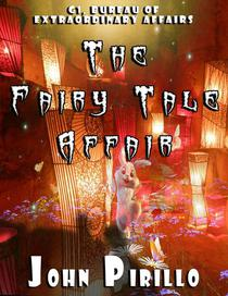 The Fairy Tale Affair