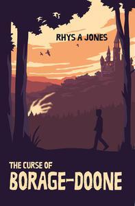 The Curse of Borage-Doone