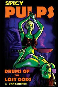 Drums of the Lost Gods