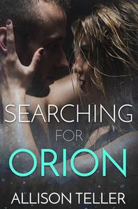 Searching for Orion