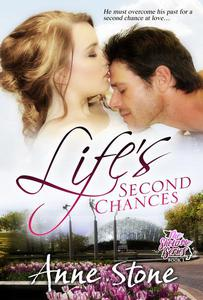 Life's Second Chances