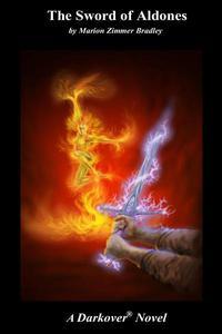 The Sword of Aldones