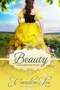 Beauty: Everland Ever After