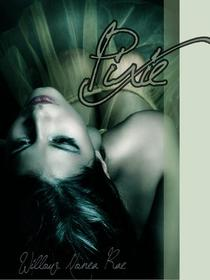 Pixie (paranormal romance in 3-parts)