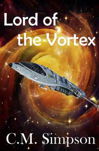 Lord of the Vortex