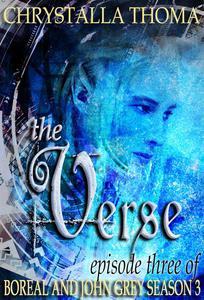 The Verse (Episode 3, Season 3)