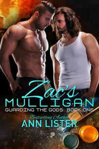 Zac's Mulligan
