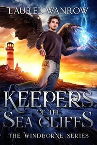 Keepers of the Sea Cliffs