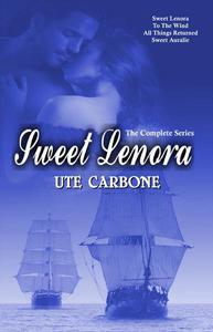Sweet Lenora-4 Book Bundle