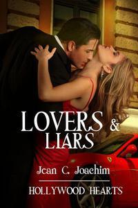 Lovers & Liars