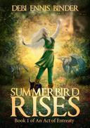 Summerbird Rises