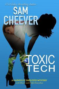 Toxic Tech