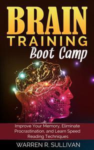 Brain Training Boot Camp