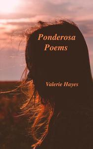 Ponderosa Poems