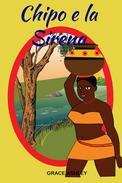 Chipo e la Sirena
