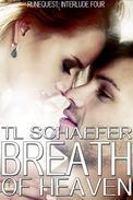 Breath of Heaven