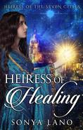 Heiress of Healing