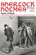 Sherlock Holmes And The Autumn of Terror