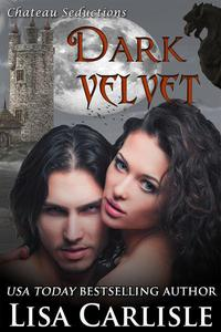 Dark Velvet