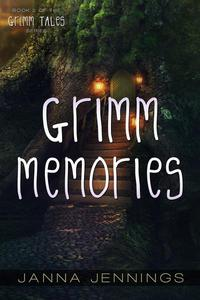 Grimm Memories