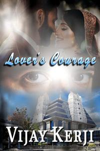 Lover's Courage