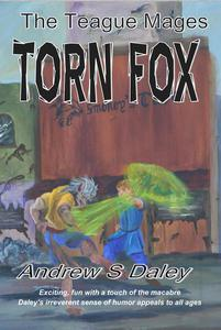 Torn Fox