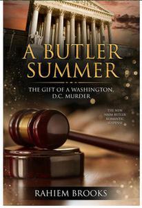 A Butler Summer