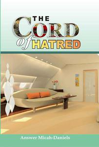 The Cord Of hatred