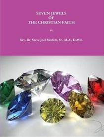 Seven Jewels of The Christian Faith