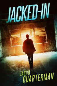 Jacked-In