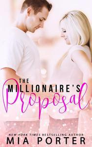 The Millionaire's Proposal
