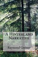 A Hinterlands Narrative