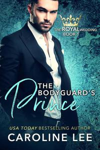 The Bodyguard's Prince