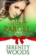 A Secret Parcel