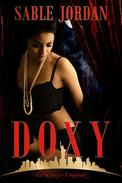 DOXY: The Doxy's Daybook