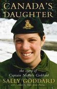 Canada's Daughter