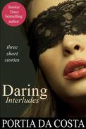 Daring Interludes