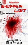 Shopping List: A Horror Anthology