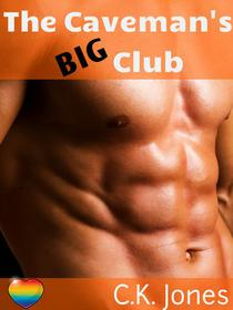 The Caveman's Big Club