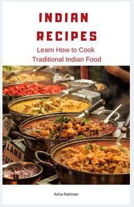India Recipes