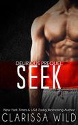 Seek (Delirious)
