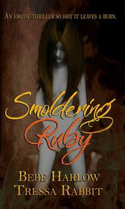 Smoldering Ruby
